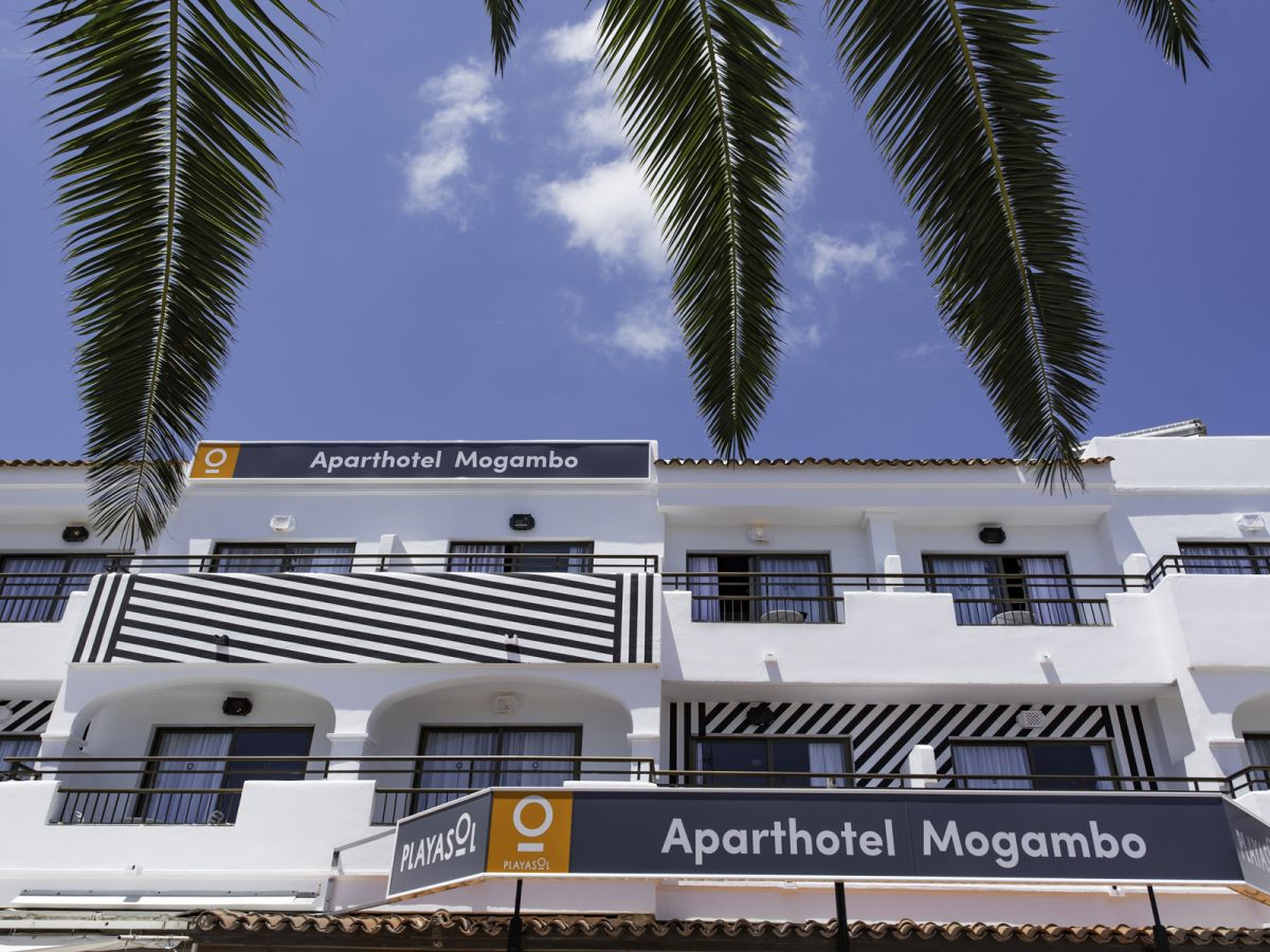1-mogambo_edificio