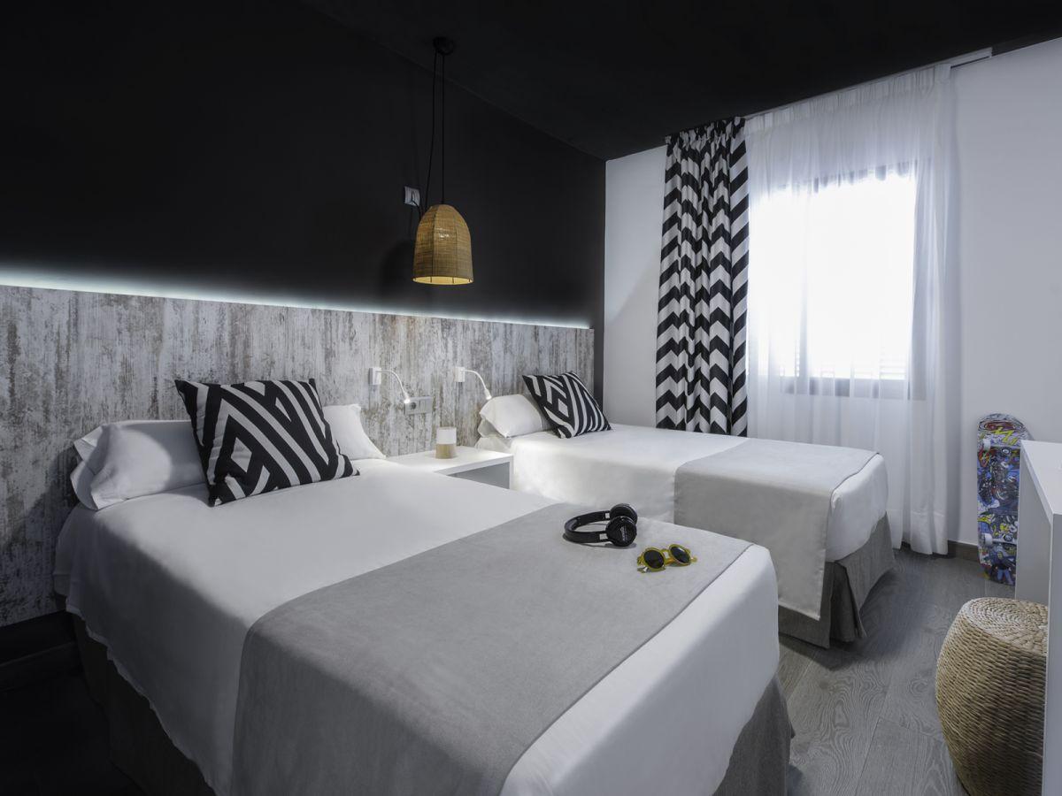 12-mogambo_apartamento