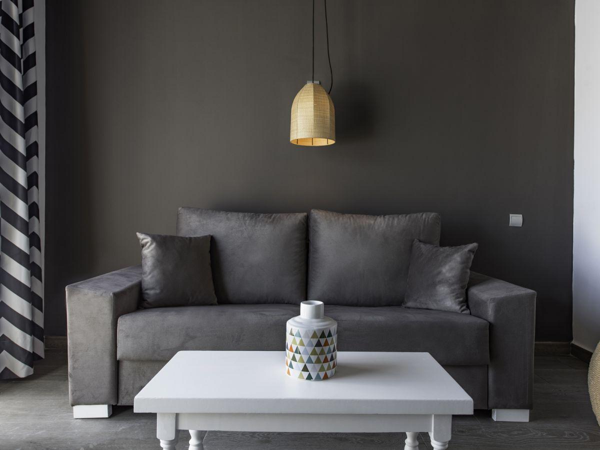 14-mogambo_apartamento3