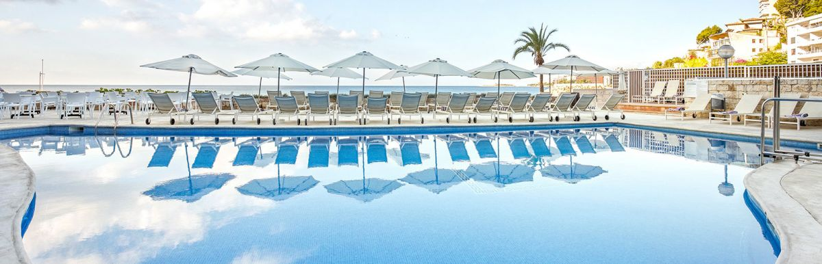 BLA_Marivent_piscina