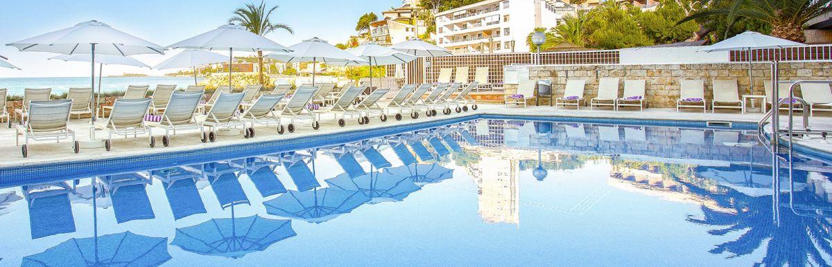 BLA_Marivent_piscina_2