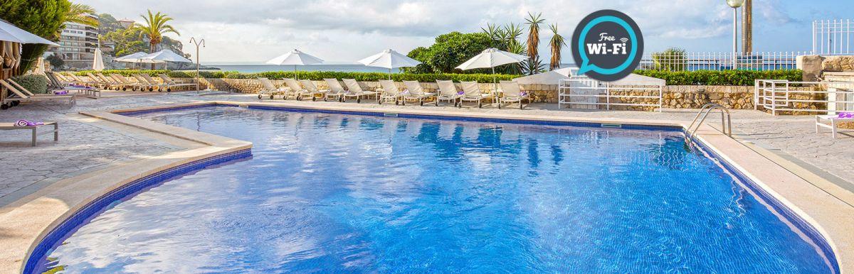 Be-Live-La-Cala-hotel-Mallorca