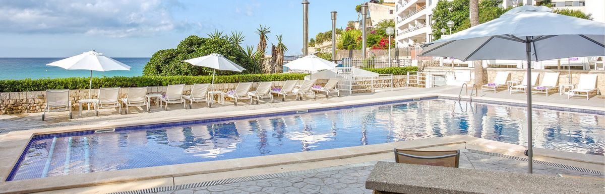 Be-Live-La-Cala_piscina_1-copia