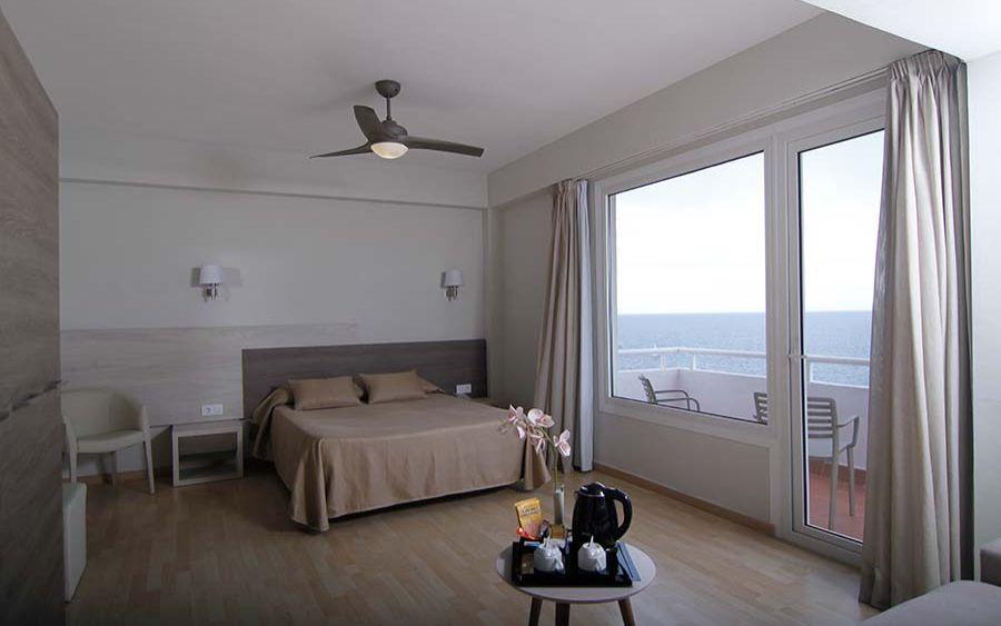 Hotel-Club-Palia-Maria-Eugenia-multimedia-5