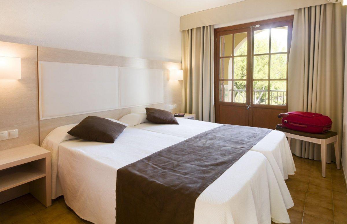 Room_635561620210654355