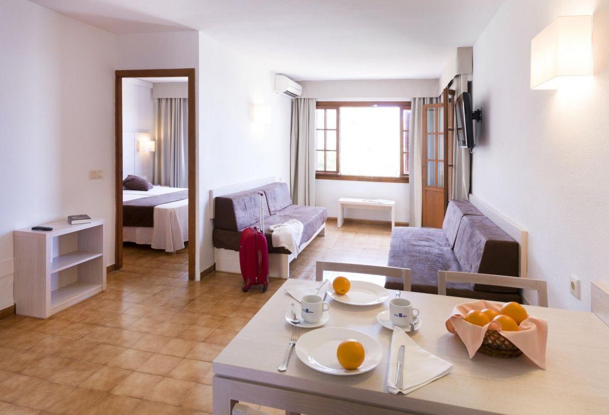 Room_635561620216748090