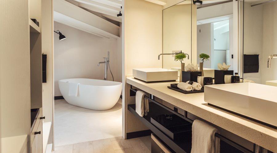 bano-junior-suite-hotel-5-estrellas-sant-francesc-palma-de-mallorca