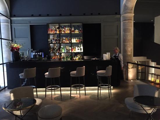 bar-hotel-sant-francesc