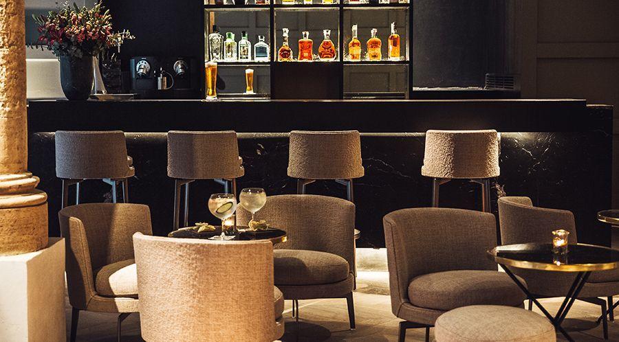 bar-hotel-sant-francesc-mallorca-3.jpg (1)