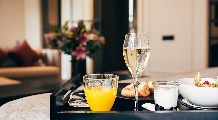 desayuno-hotel-sant-francesc-mallorca-2.jpg