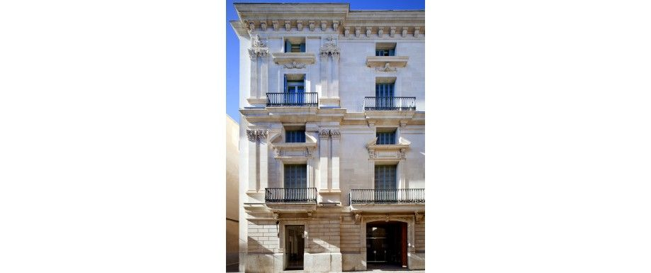 garcia_ruiz_arquitectos_fgpro9_1