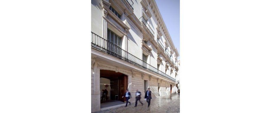 garcia_ruiz_arquitectos_fgpro9_2