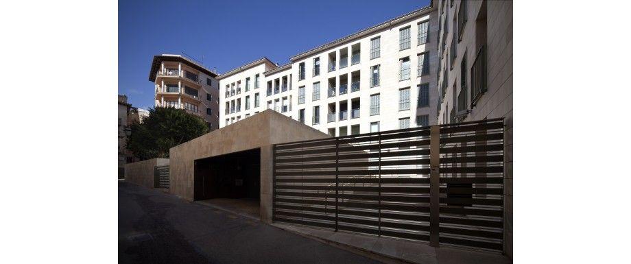 garcia_ruiz_arquitectos_fgpro9_3