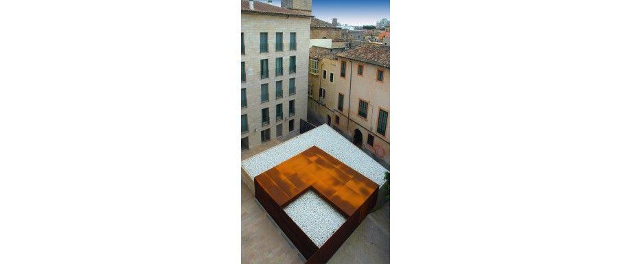 garcia_ruiz_arquitectos_fgpro9_5