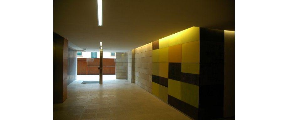 garcia_ruiz_arquitectos_fgpro9_8