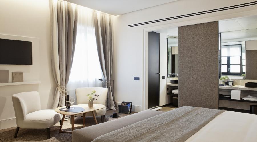 habitacion-deluxe-hotel-boutique-sant-francesc-palma-centro