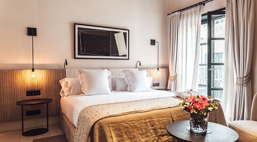 habitacion-privilege-hotel-lujo-palma-centro-2_0