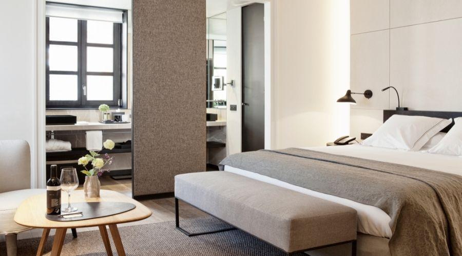 habitacion-superior-hotel-5-estrellas-palma-centro-2