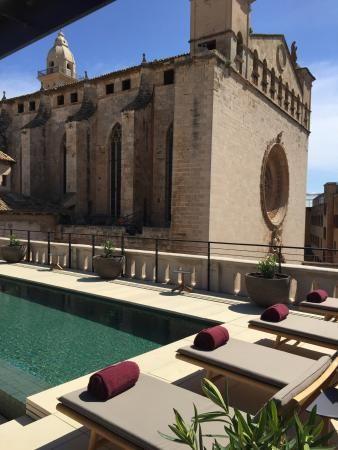 sant-francesc-hotel-singular (1)