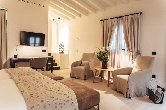 sant-francesc-hotel-singular (3)