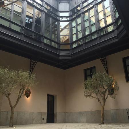 sant-francesc-hotel-singular (4)