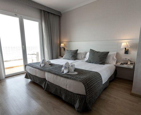 standard-room–v13708498