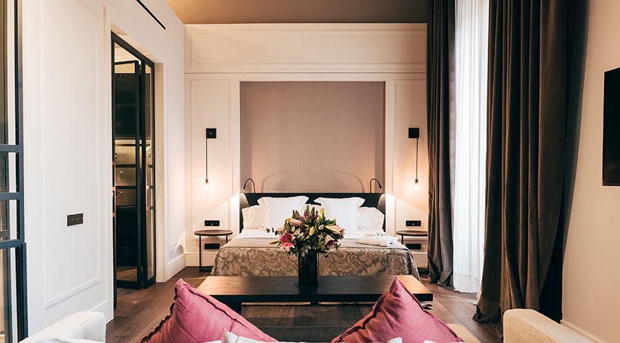 suite-lujo-sant-francesc-hotel-boutique-palma-mallorca-2