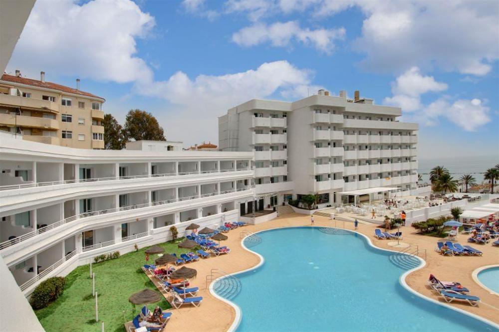 hotel-palia-la-roca-exterior-30b97b4